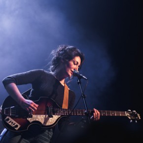 Tim Darcy-route-du-rock-hiver-antipode-imprimerie-nocturne-Karine-Baudot-8