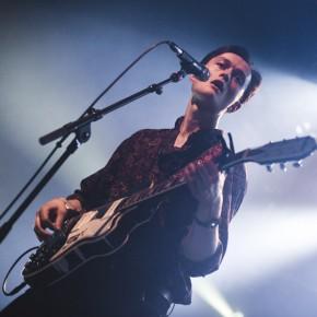 Tim Darcy-route-du-rock-hiver-antipode-imprimerie-nocturne-Karine-Baudot-9