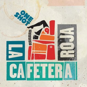 cafeteria-roja-one-shot