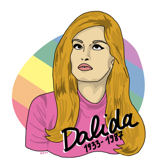 dalida_IN