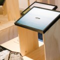 lucie-inland-imprimerie-nocturne-rennes-julie-hascoet-capsule-galerie-interzone_01