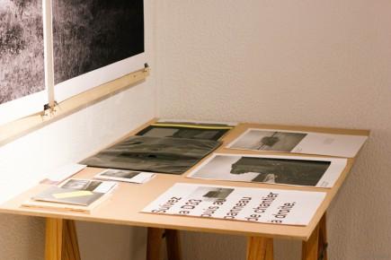 lucie-inland-imprimerie-nocturne-rennes-julie-hascoet-capsule-galerie-interzone_03