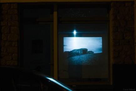 lucie-inland-imprimerie-nocturne-rennes-julie-hascoet-capsule-galerie-interzone_04