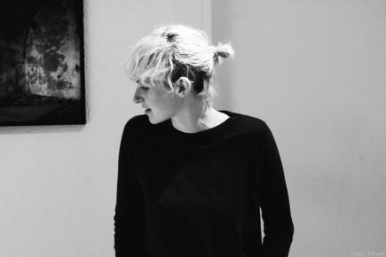lucie-inland-imprimerie-nocturne-rennes-julie-hascoet-capsule-galerie-portrait