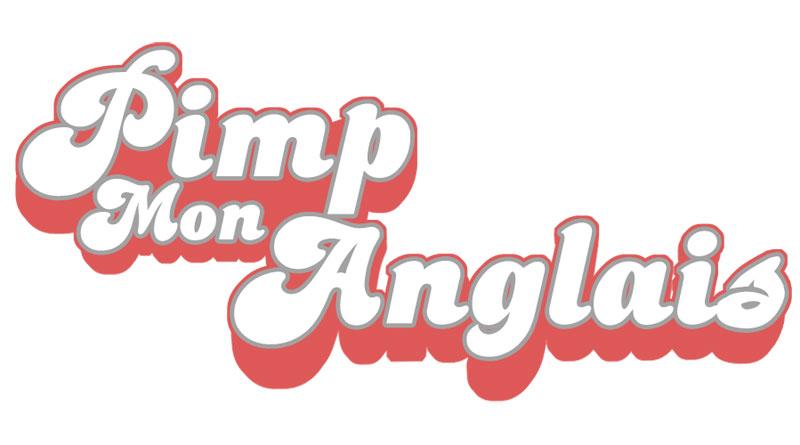 pimpmonanglais_logo