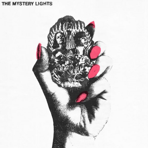 the-mystery-lights