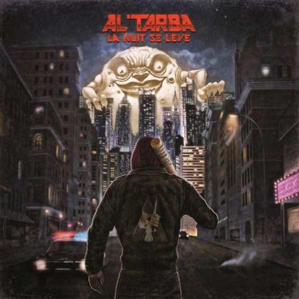 Al-Tarba
