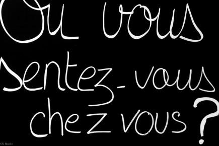 C'est-ma-ville-Cedric-Martigny-Ateliers-du-vent-Imprimerie-Nocturne-Karine-Baudot-16
