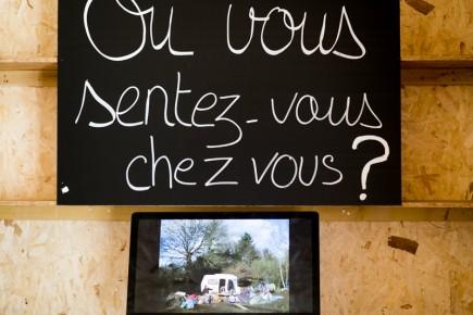 C'est-ma-ville-Cedric-Martigny-Ateliers-du-vent-Imprimerie-Nocturne-Karine-Baudot-2