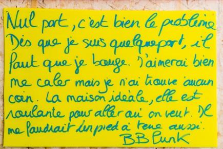 C'est-ma-ville-Cedric-Martigny-Ateliers-du-vent-Imprimerie-Nocturne-Karine-Baudot-3