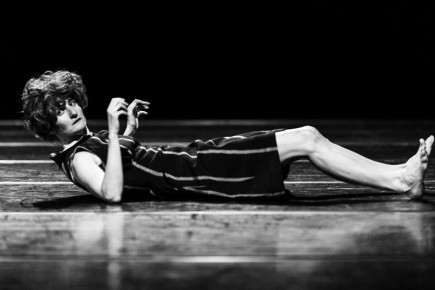 Cirque-Cecile-Loyer-Triangle-imprimerie-nocturne-Karine-Baudot-10