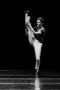 Cirque-Cecile-Loyer-Triangle-imprimerie-nocturne-Karine-Baudot-12