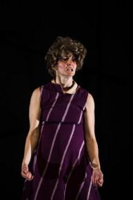 Cirque-Cecile-Loyer-Triangle-imprimerie-nocturne-Karine-Baudot-25
