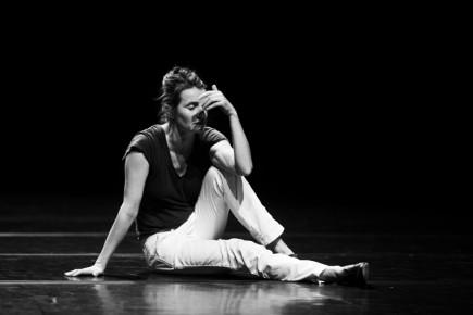 Cirque-Cecile-Loyer-Triangle-imprimerie-nocturne-Karine-Baudot-29