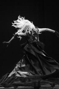 Cirque-Cecile-Loyer-Triangle-imprimerie-nocturne-Karine-Baudot-30