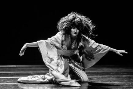 Cirque-Cecile-Loyer-Triangle-imprimerie-nocturne-Karine-Baudot-9