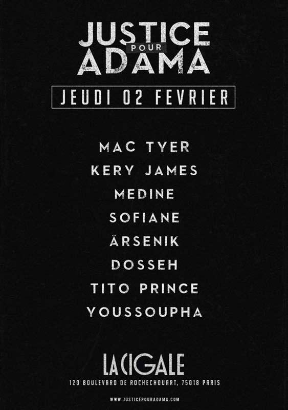 Concert-Adama-Traoré