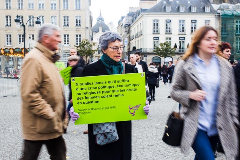 Journée-droit-des-femmes-Imprimerie-Nocturne-Karine-Baudot