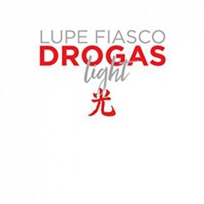 Lupe-Fiasco