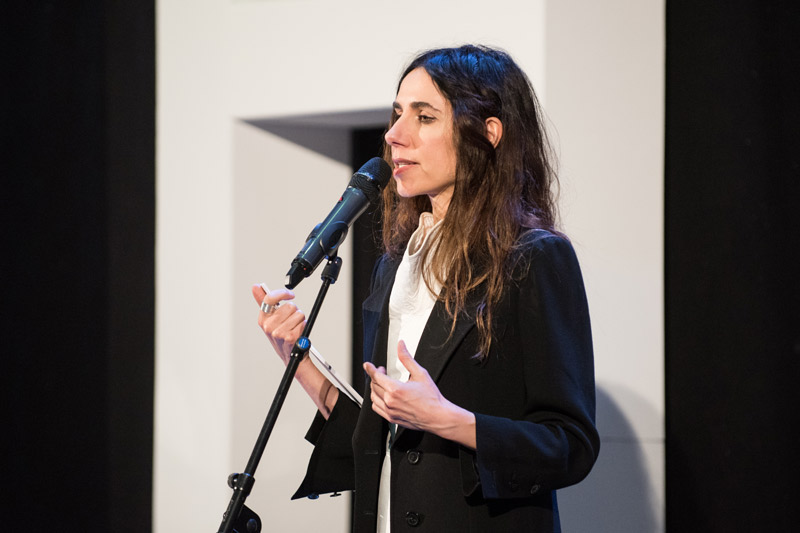 PJ_Harvey_International_Literature_Festival_Utrecht_ILFU_c_Anna_van_Kooij