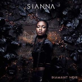 Sianna-diamant-noir