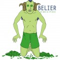 belier-IN soft copy