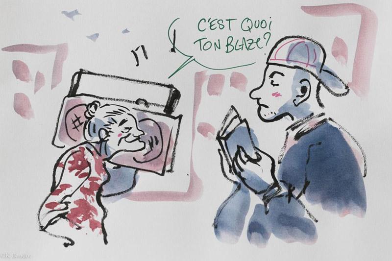 dooinit-battle-rue-des-livres-rennes-(7)