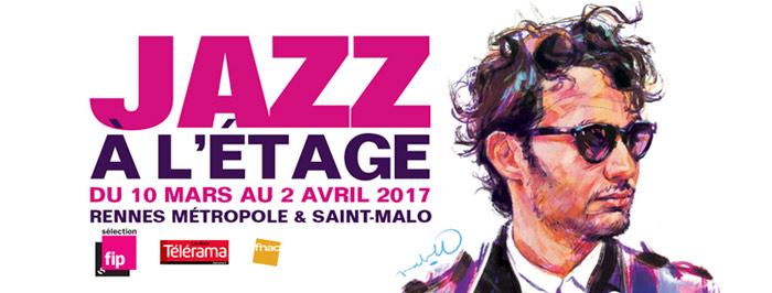 jazz-a-letage-rennes-2017