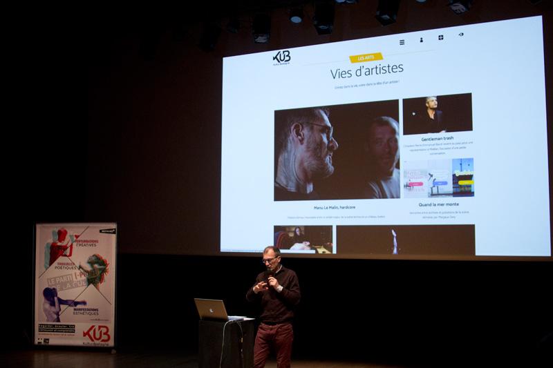 kub-rennes-presentation