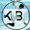 kub-web-media