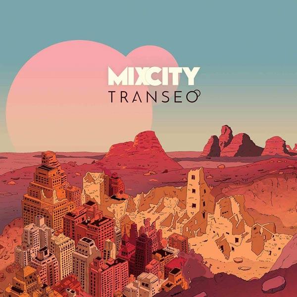 mixcity-transeo
