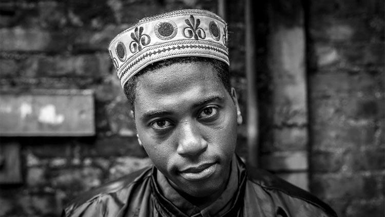 prince-waly-interview-rap-francais