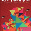 revue-cover
