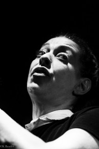 Betty-Bonifassi-Imprimerie-Nocturne-Karine-Baudot--11