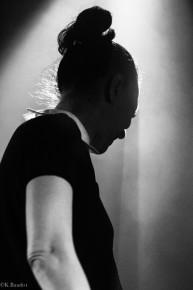 Betty-Bonifassi-Imprimerie-Nocturne-Karine-Baudot--9