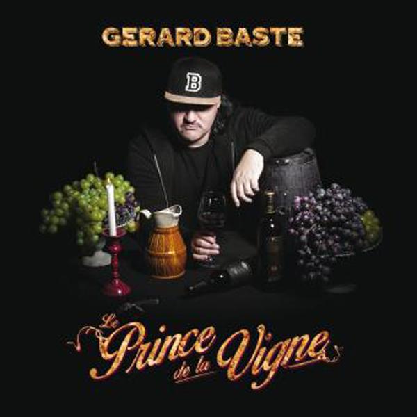 Gerard-Baste-Le-Prince-de-la-Vigne