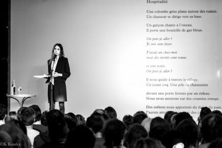 PJ-HARVEY-FANTAZIO-Imprimerie-Nocturne-Karine-Baudot-8