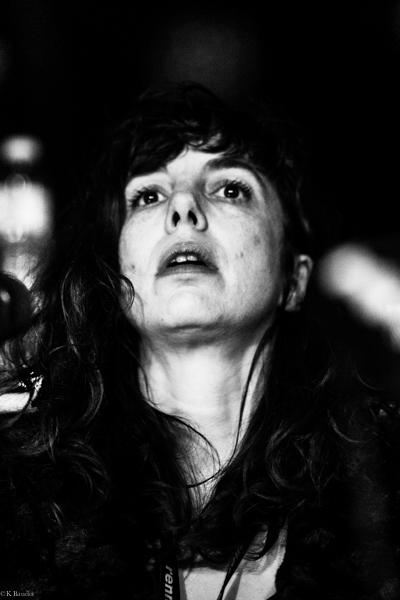 Rodolphe-Burger-Sarah-Murcia-Mythos-Imprimerie-Nocturne-Karine-Baudot-2