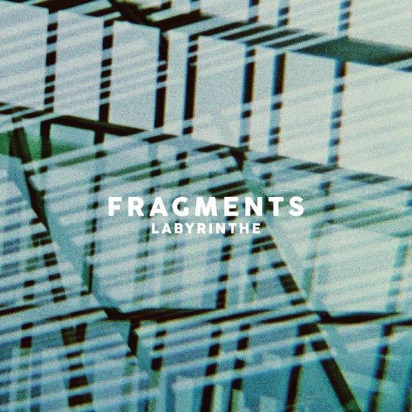fragments-labyrinthe