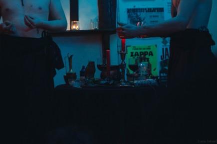 lucie-inland-imprimerie-nocturne-rennes-witch-genesis_01