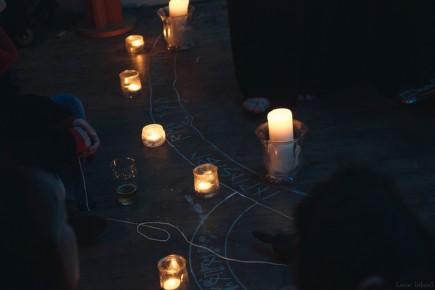 lucie-inland-imprimerie-nocturne-rennes-witch-genesis_02