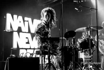 naïve new beatears-3