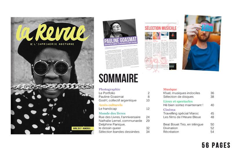 revue-imprimerie-nocturne-rennes