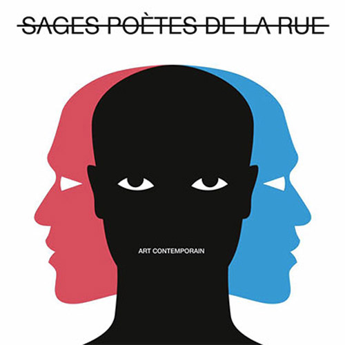 sages-poetes-art-contemporain