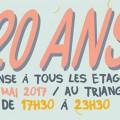 20-ans-danse-etage-une