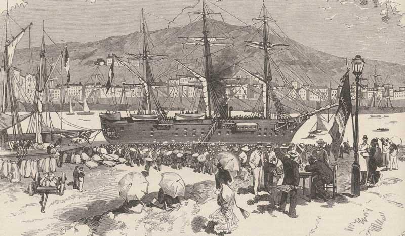 Imprimerie-Nocturne_Le-monde_illustre_13-septembre-1879