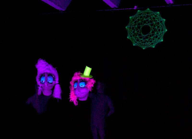 elabo-cabaret-ultraviolet-ateliers-du-vent-rennes (2)