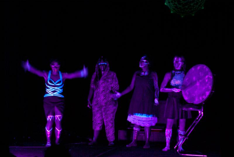 elabo-cabaret-ultraviolet-ateliers-du-vent-rennes (3)