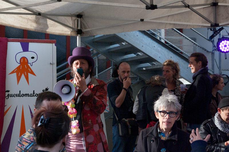 elabo-cabaret-ultraviolet-ateliers-du-vent-rennes (4)