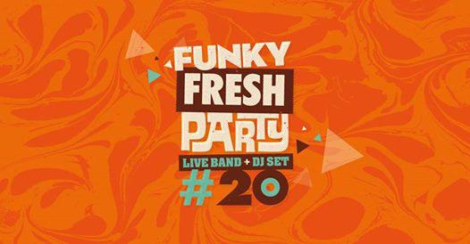 funky-freshh